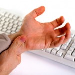Carpal tunnel osteopathic treatment adelaide