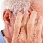 Migraine tension headache osteopathy adelaide